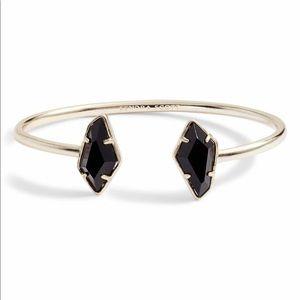 Kendra Scott Lilith Cuff Bracelet
